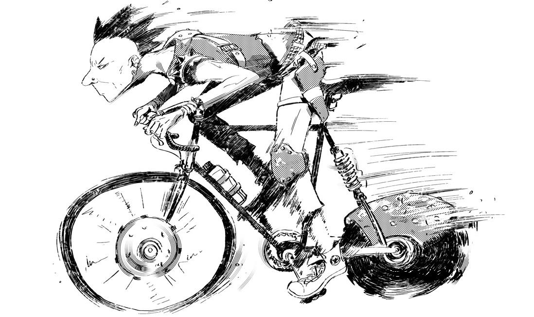 cycling-drawing-bike-utp
