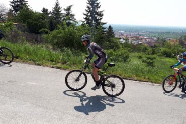 SvatyJur-MTB-Climb-2017