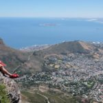 Cape-Town-from-Table-Mountain