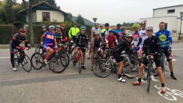 Expendables-ride-Austria-cycling-Berg