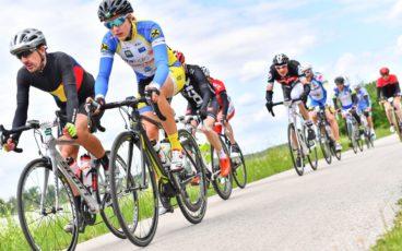 Gran-Fondo-Giro-dItalia-Vienna-2016