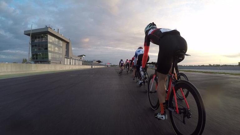 bike attack 1 - 2017