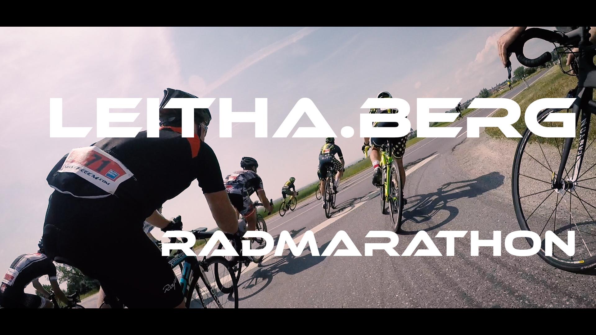 Leithaberg Radmaraton