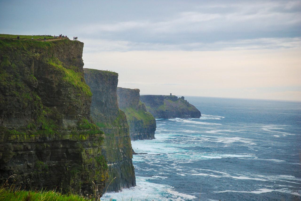 Cliffs-of-Moher-17