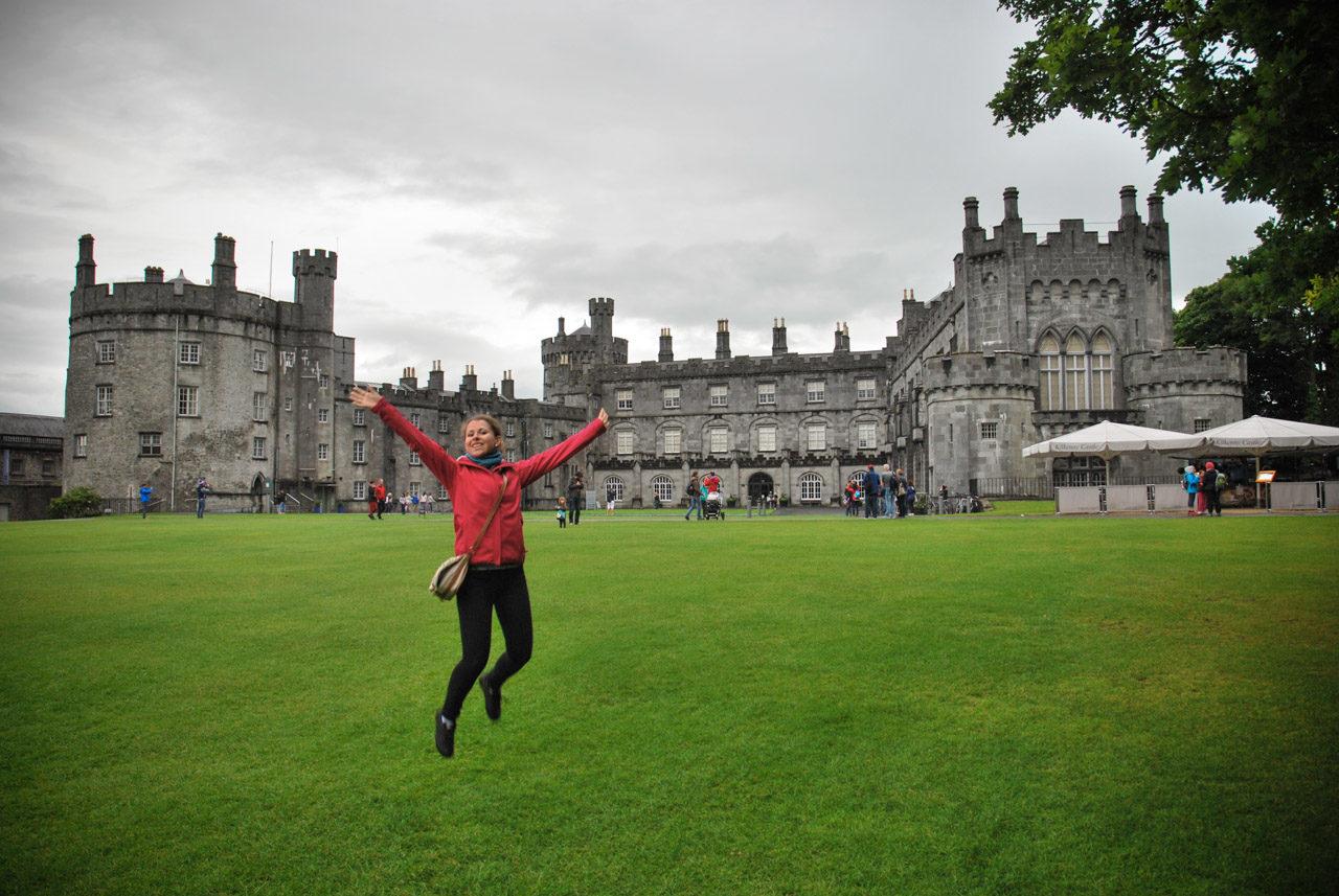 Kilkenny-Castle-03