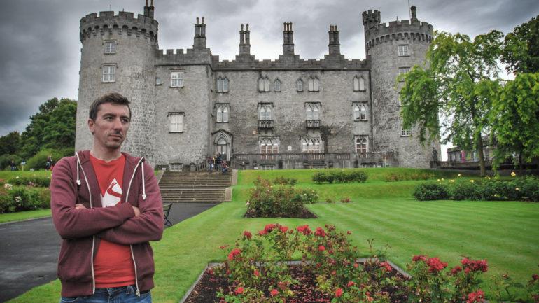 Kilkenny-Castle--feature