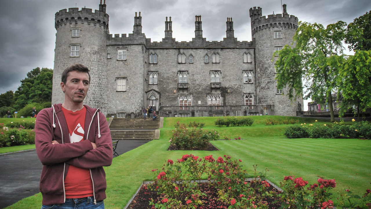 Kilkenny-Castle--feature